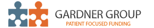 gardnerteam.com